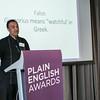 Plain_English_Award_alanragaphotographer_wellingtonphotographer_141127_7748