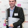 Plain_English_Award_alanragaphotographer_wellingtonphotographer_141127_7812