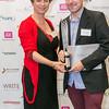 Plain_English_Award_alanragaphotographer_wellingtonphotographer_141127_7519