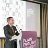 Plain_English_Award_alanragaphotographer_wellingtonphotographer_141127_7414
