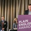 Plain_English_Award_alanragaphotographer_wellingtonphotographer_141127_7673