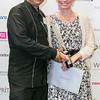 Plain_English_Award_alanragaphotographer_wellingtonphotographer_141127_7828