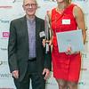 Plain_English_Award_alanragaphotographer_wellingtonphotographer_141127_7605