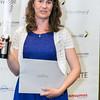Plain_English_Award_alanragaphotographer_wellingtonphotographer_141127_7804