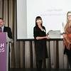 Plain_English_Award_alanragaphotographer_wellingtonphotographer_141127_7580