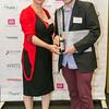 Plain_English_Award_alanragaphotographer_wellingtonphotographer_141127_7518