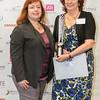 Plain_English_Award_alanragaphotographer_wellingtonphotographer_141127_7504