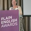 Plain_English_Award_alanragaphotographer_wellingtonphotographer_141127_7622