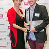 Plain_English_Award_alanragaphotographer_wellingtonphotographer_141127_7521