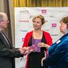 Plain_English_Award_alanragaphotographer_wellingtonphotographer_141127_7856