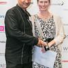 Plain_English_Award_alanragaphotographer_wellingtonphotographer_141127_7829
