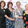 Plain_English_Award_alanragaphotographer_wellingtonphotographer_141127_7819