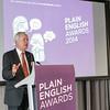 Plain_English_Award_alanragaphotographer_wellingtonphotographer_141127_7438