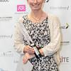 Plain_English_Award_alanragaphotographer_wellingtonphotographer_141127_7823