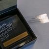 Plain_English_Award_alanragaphotographer_wellingtonphotographer_141127_7916