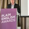 Plain_English_Award_alanragaphotographer_wellingtonphotographer_141127_7670