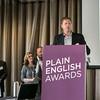 Plain_English_Award_alanragaphotographer_wellingtonphotographer_141127_7667