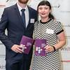 Plain_English_Award_alanragaphotographer_wellingtonphotographer_141127_7861