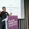 Plain_English_Award_alanragaphotographer_wellingtonphotographer_141127_7759