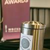 Plain_English_Award_alanragaphotographer_wellingtonphotographer_141127_7934