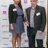 Plain_English_Award_alanragaphotographer_wellingtonphotographer_141127_7559