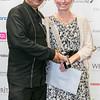 Plain_English_Award_alanragaphotographer_wellingtonphotographer_141127_7827