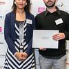 Plain_English_Award_alanragaphotographer_wellingtonphotographer_141127_7813