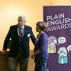 Plain_English_Award_alanragaphotographer_wellingtonphotographer_141127_7942