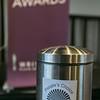 Plain_English_Award_alanragaphotographer_wellingtonphotographer_141127_7935