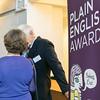 Plain_English_Award_alanragaphotographer_wellingtonphotographer_141127_7943