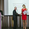 Plain_English_Award_alanragaphotographer_wellingtonphotographer_141127_7597