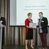 Plain_English_Award_alanragaphotographer_wellingtonphotographer_141127_7514