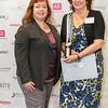 Plain_English_Award_alanragaphotographer_wellingtonphotographer_141127_7503