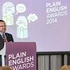 Plain_English_Award_alanragaphotographer_wellingtonphotographer_141127_7426