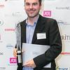 Plain_English_Award_alanragaphotographer_wellingtonphotographer_141127_7809