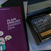 Plain_English_Award_alanragaphotographer_wellingtonphotographer_141127_7918
