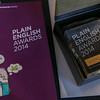 Plain_English_Award_alanragaphotographer_wellingtonphotographer_141127_7917