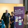 Plain_English_Award_alanragaphotographer_wellingtonphotographer_141127_7941