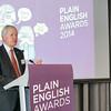 Plain_English_Award_alanragaphotographer_wellingtonphotographer_141127_7442