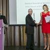 Plain_English_Award_alanragaphotographer_wellingtonphotographer_141127_7598