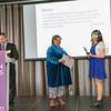 Plain_English_Award_alanragaphotographer_wellingtonphotographer_141127_7484