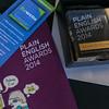 Plain_English_Award_alanragaphotographer_wellingtonphotographer_141127_7920