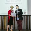 Plain_English_Award_alanragaphotographer_wellingtonphotographer_141127_7515
