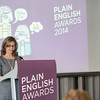 Plain_English_Award_alanragaphotographer_wellingtonphotographer_141127_7458