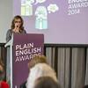 Plain_English_Award_alanragaphotographer_wellingtonphotographer_141127_7455