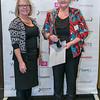 Plain_English_Award_alanragaphotographer_wellingtonphotographer_141127_7545