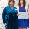 Plain_English_Award_alanragaphotographer_wellingtonphotographer_141127_7489