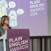 Plain_English_Award_alanragaphotographer_wellingtonphotographer_141127_7450