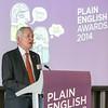Plain_English_Award_alanragaphotographer_wellingtonphotographer_141127_7443