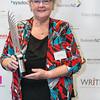 Plain_English_Award_alanragaphotographer_wellingtonphotographer_141127_7791